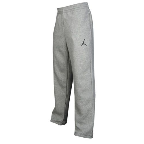 Jordan Flight Flash Pants - Men's