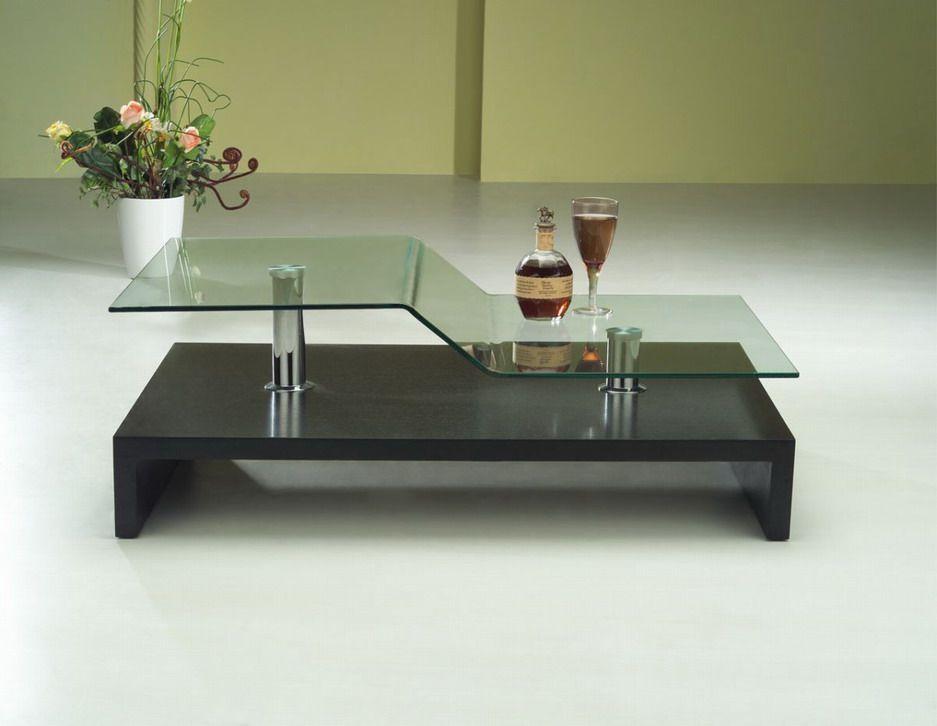 Original Design 5272 Coffee Table Providence Rhode Island AH5272
