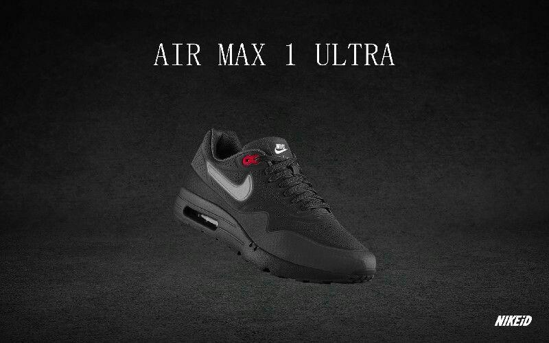 Nike Air Max 1 Ultra Moire iD ของแท้มือ 1 รับประกันของแท้จาก Nike iD โดยลูกค้าสามารถที่จะออบแบบรองเท้า ได้ด้วยตัวเอง เช่น เปลี่ยนสี,เพิ่มชื่อ,และใส่เบอร์ที่ต้องการ(เฉพาะรุ่น) ให้เป็นเอกลักษณ์ของตัวเองและมีแบบเดียวในโลก  ข้อมูลเพิ่มเติม  รองเท้า Nike Air Max 1 Ultra Moire iD  มาพร้อมกับระบบรองรับแรงกระแทก Max Air ที่ด้านหลัง   สนใจสามารถติดต่อสั่งซื้อ หรือติดต่อสอบถามได้ที่ www.peeposhop.com Email:peeposhop@yahoo.com   เบอร์โทร.0893144970   BLog : http://peeposhop.blogspot.com Line…