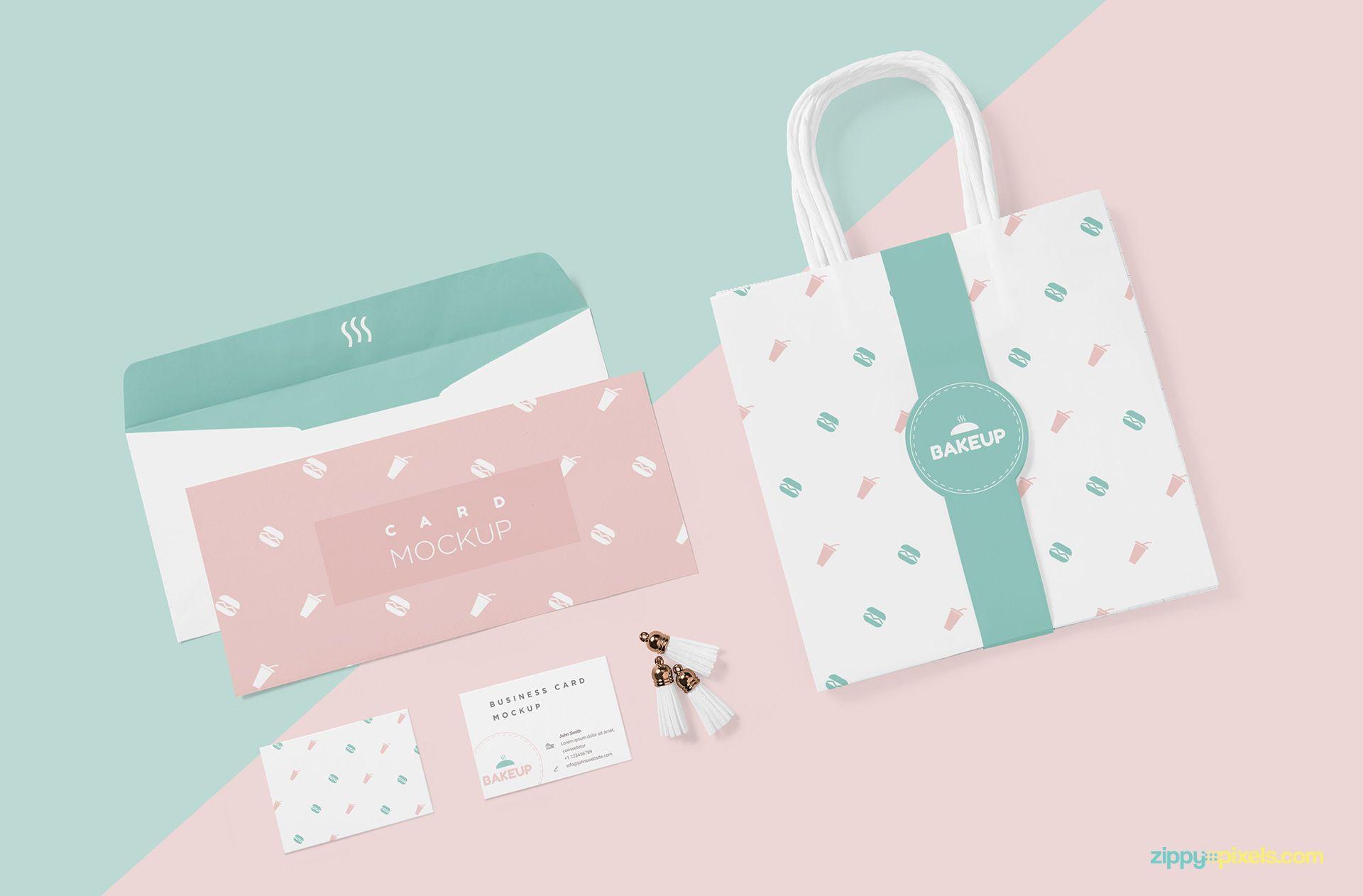 Download Free Tote Bag Mockup Psd Zippypixels Bag Mockup Best Tote Bags Tote Bag