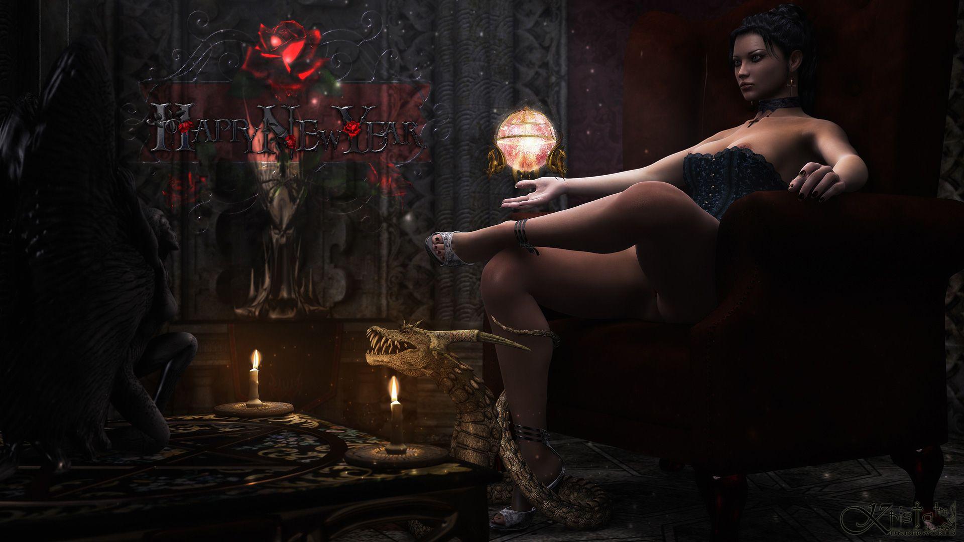 Секс арты игры, Игровая эротика :: Игры картинки, гифки, прикольные 13 фотография