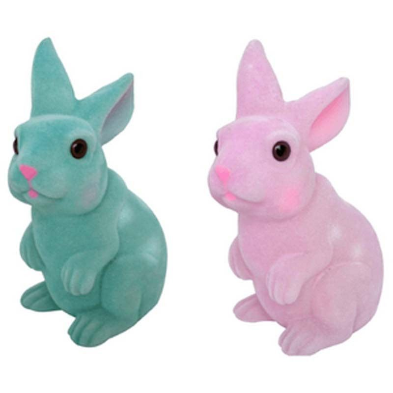 Bunny Rabbit Coin Jar Coin jar and Products - resume rabbit cost