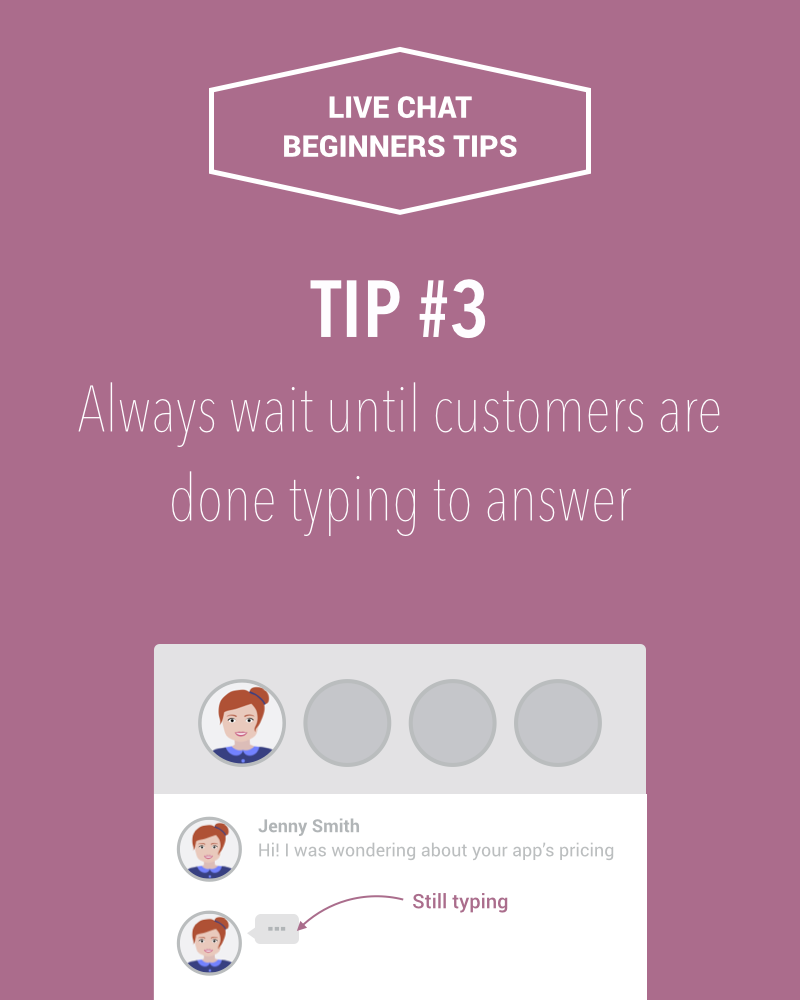 15 Reasons Your Customers Don't Like You (Infographic): http:/