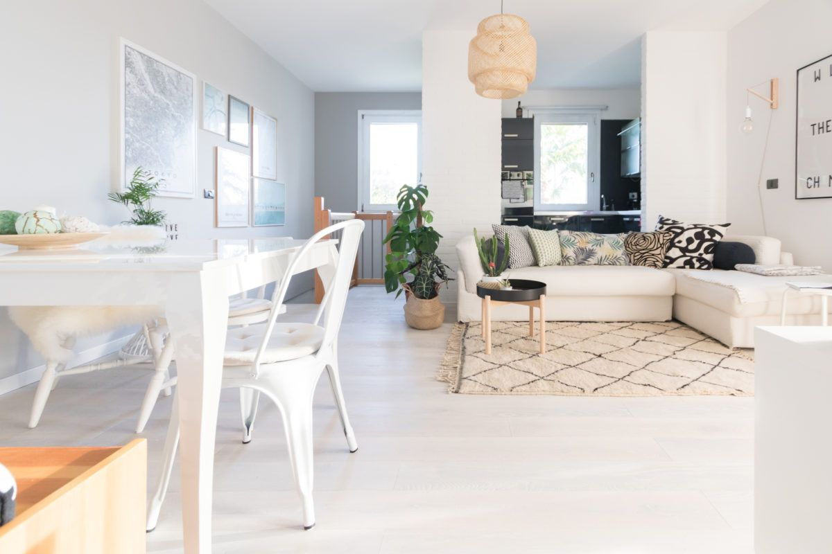 living room remodel, living before and after, scandinavian style ...