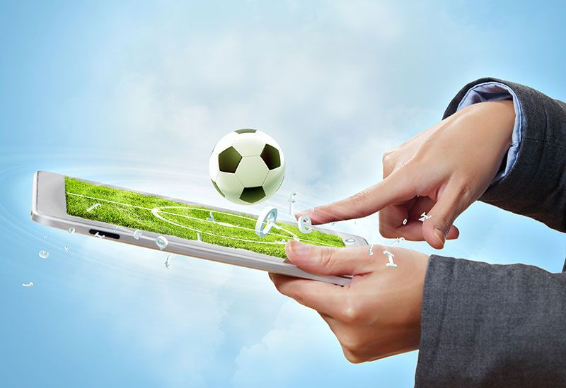 Best Way To Win Sports Betting