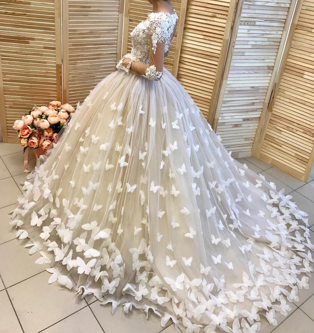 Pin von Emily Schubert auf Hochzeit in 14  Hochzeitskleid mit