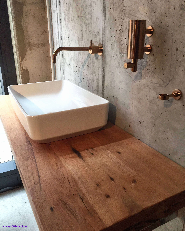 12 Holz Waschtisch Bad Frisch Badezimmer Altholz Badezimmer