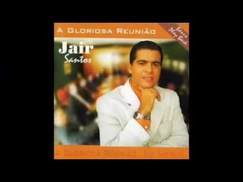 DANESE BAIXAR AS MELHORES 2012 REGIS CD
