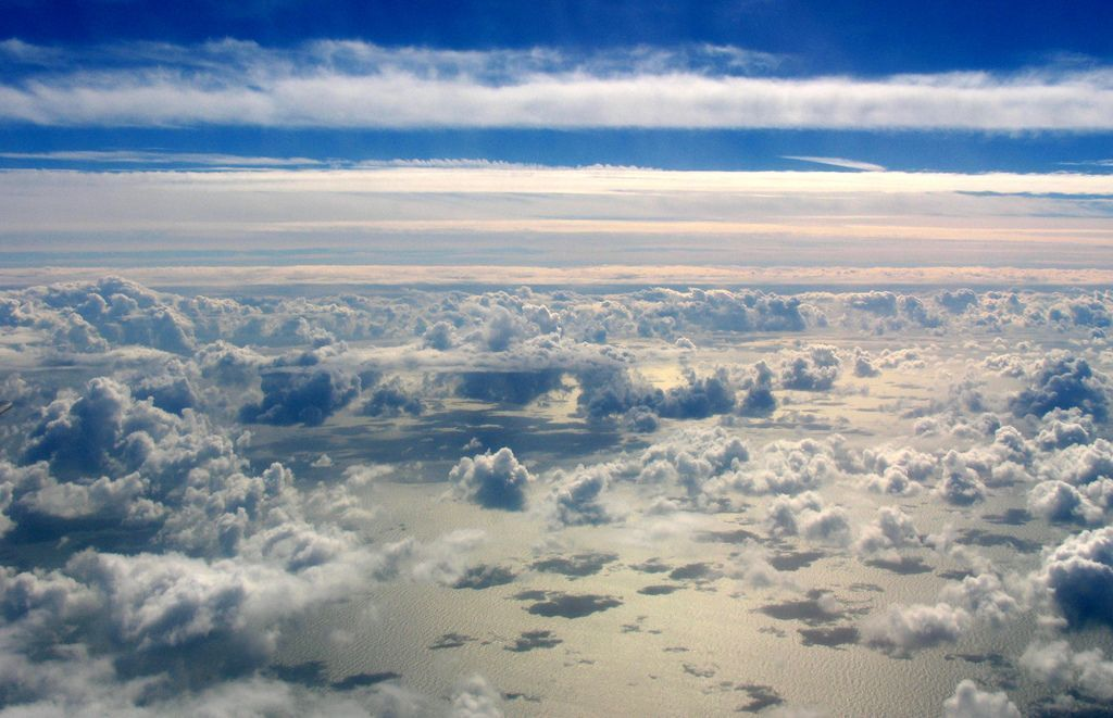 Above the Clouds above the Sea #irishsea Above the Clouds above the Sea | High above Irish Sea in Apr… | Flickr #irishsea Above the Clouds above the Sea #irishsea Above the Clouds above the Sea | High above Irish Sea in Apr… | Flickr #irishsea