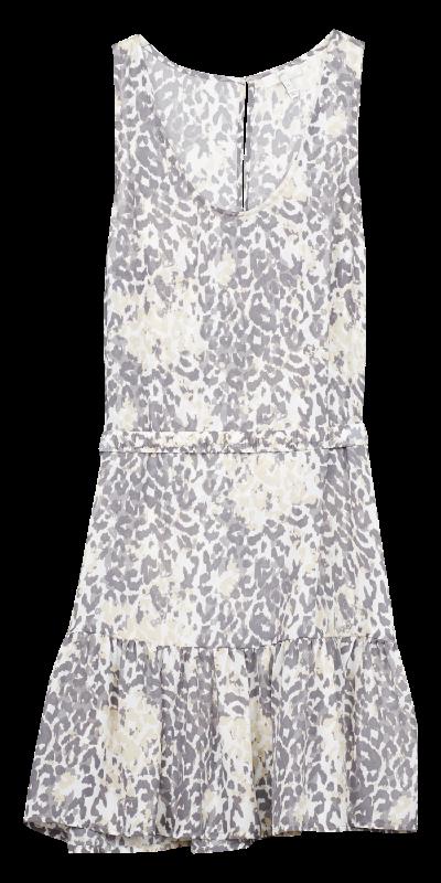 The perfect date night dress - the JOIE Ori D Dress