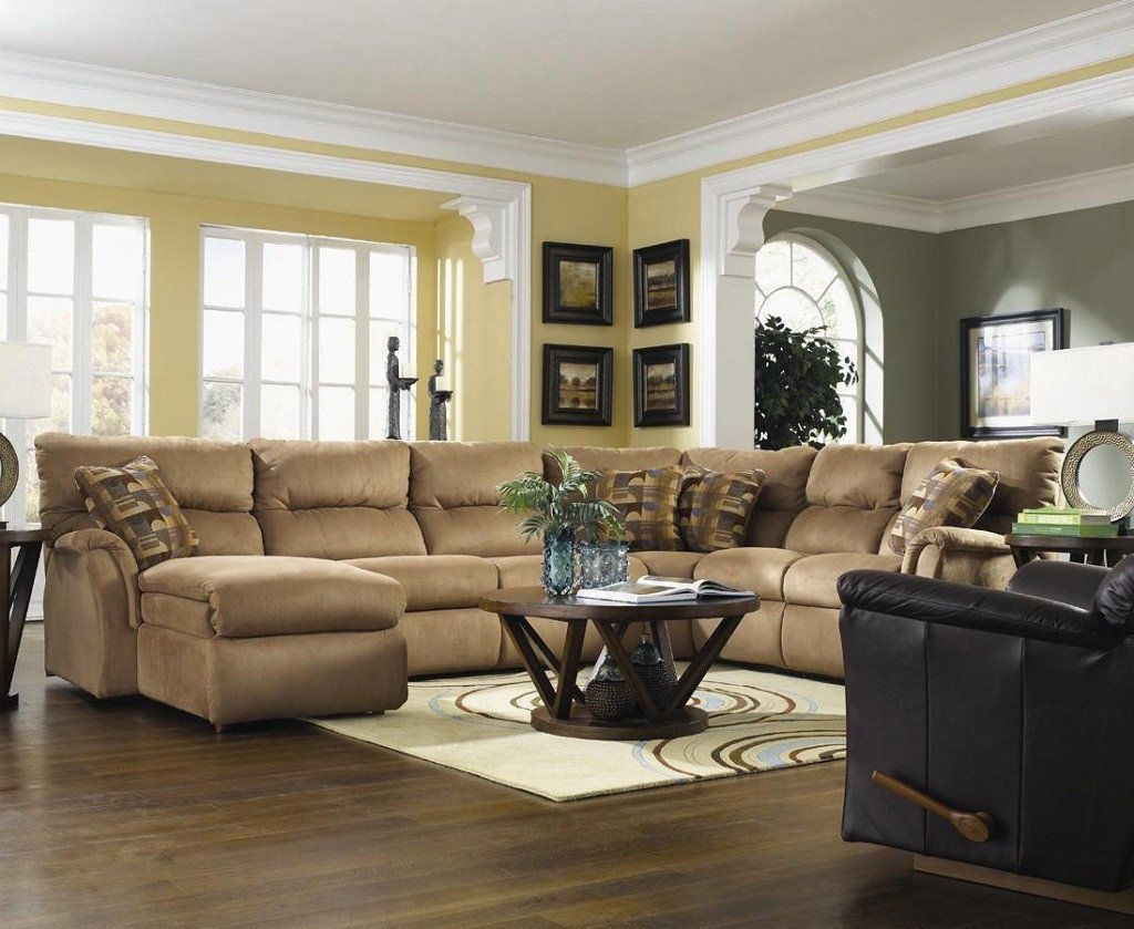Small Living Room Ideas Sectionals Living Room Ideas With