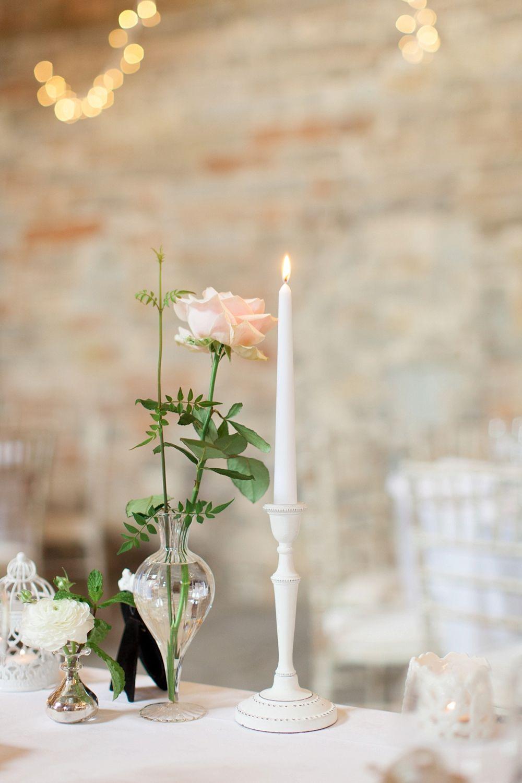 Kerry Bartlett Wedding Photography