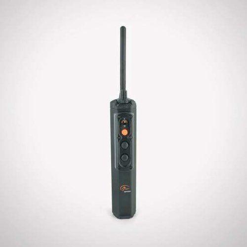 #!  SportDOG Replacement Transmitter SD-2525 (Set of 3)