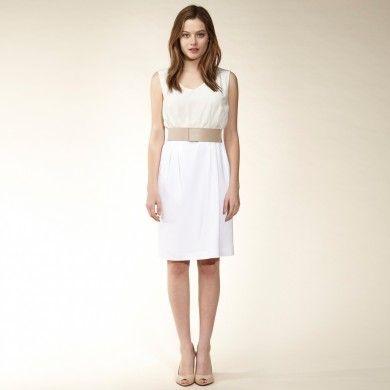 Hochzeitskleid für Standesamt | Kleider
