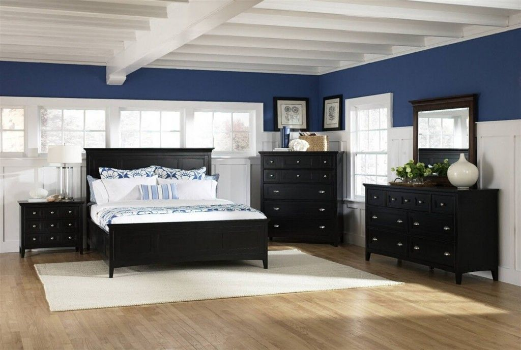 Bedroom Sets For Married Couples Cheaper Than Retail Price Buy Clothing Accessories And Lifestyle Products For Women Men