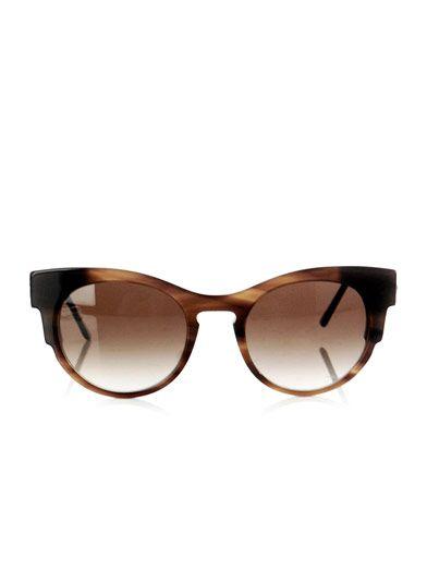 Thierry Lasry Cat-eye Sunglasses
