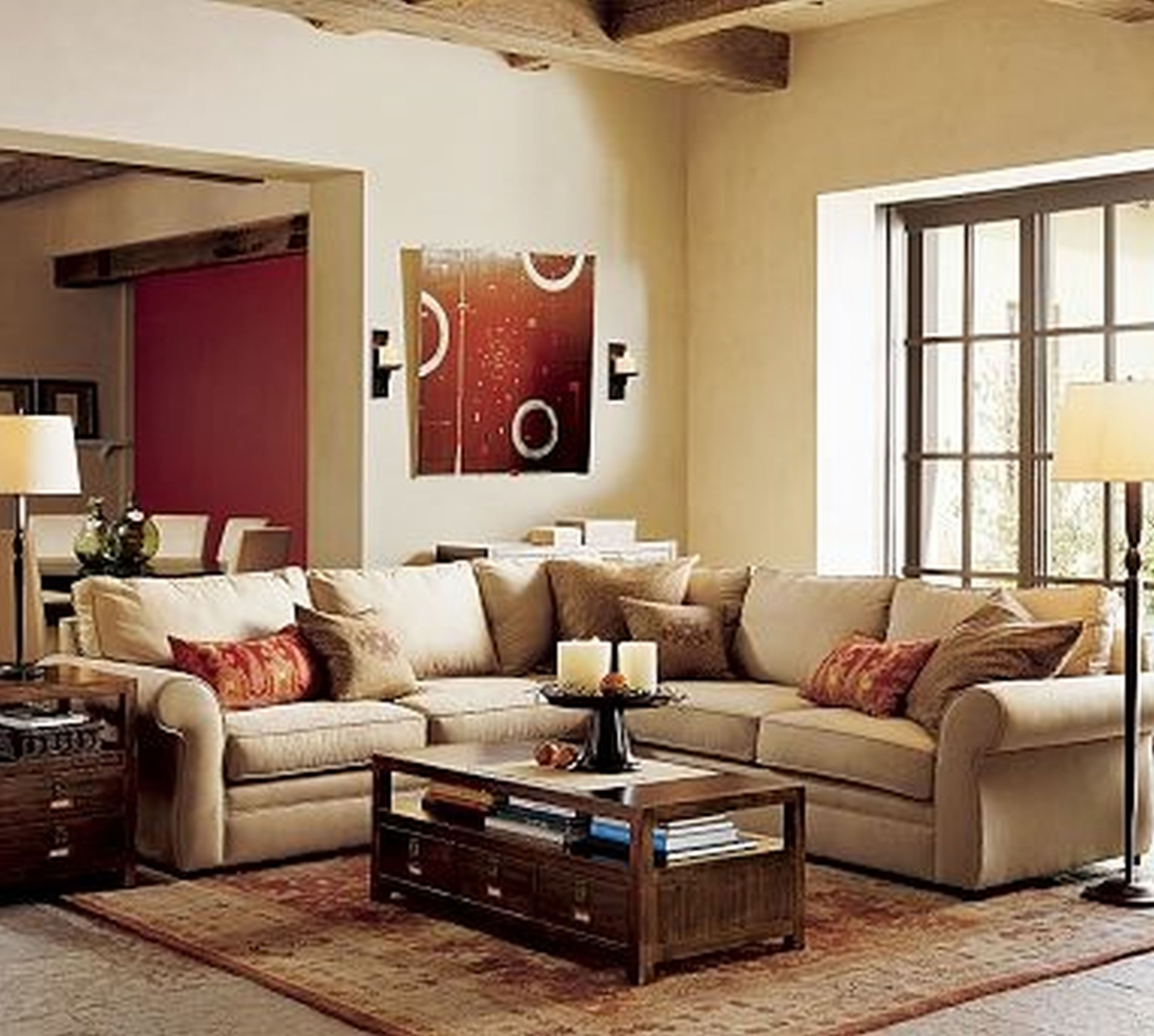 Need Help Decorating My Living Room   Best Interior Paint Brands . Part 29