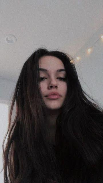 Selfies con las que hasta Cupido va a quedar flechado