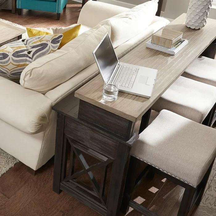 Corena Bar Set In 2020 Furniture Decor Bar Furniture