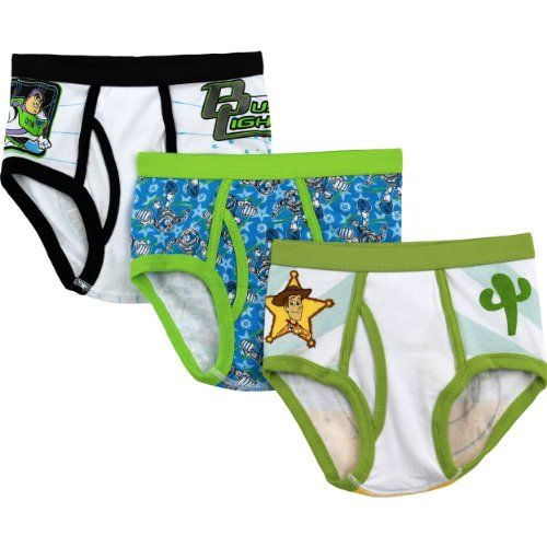 Pin By Chelsea Ytb On Toy Story Toys Underwear Toy Story 3