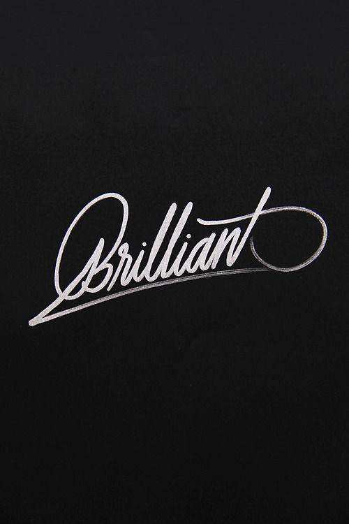 Art graffiti beautiful typography design black dark