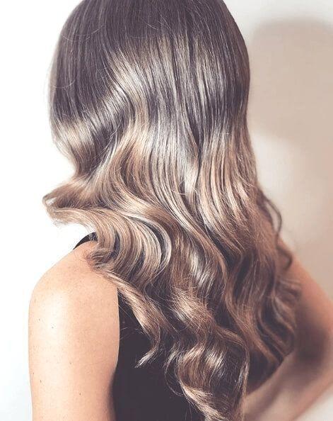 #christmas #hairstyles #hair #Cute #hairstyles #for Cute ...
