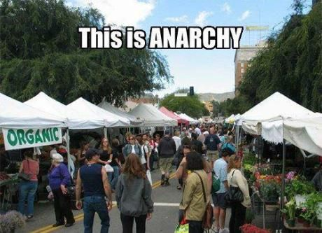 Here Watch This Http Www Submedia Tv Join The Resistance Fall In Love Los Angeles Farmers Market Local Farmers Market City Guide