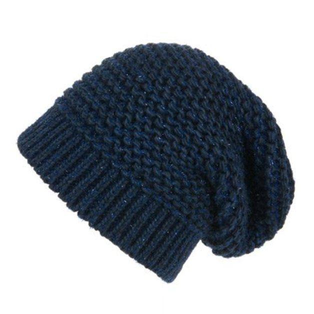 cappelli unisex donna-uomo in lana  e4c50e7921e8