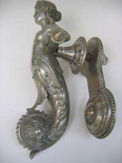 Pin On Vintage Handles Knobs Knockers