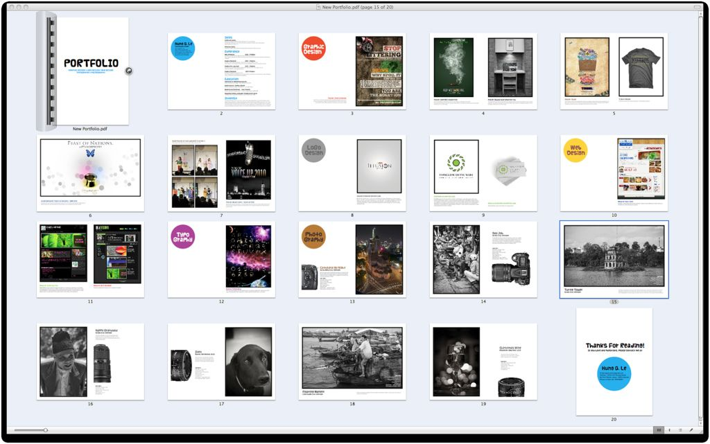 Image Result For Portfolio Pdf Graphic Design Careers Portfolio Design Portfolio