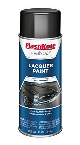 Pin On Car Touch Up Paint