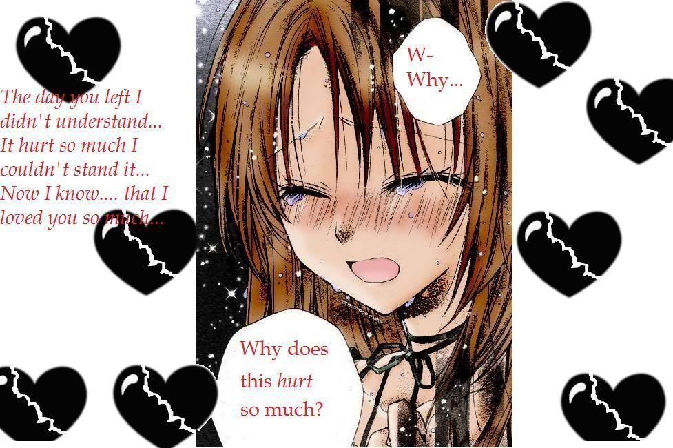 Anime Break Up anime breakup 4 anime breakup 5 anime