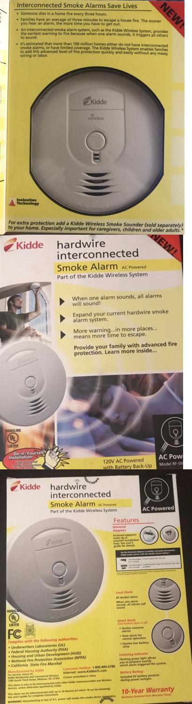 wireless interconnected smoke detectors rh dmphoto us