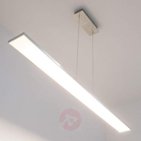 Rory Led Panel Hanging Light Led Light Design Hanging Lights Led Panel Light