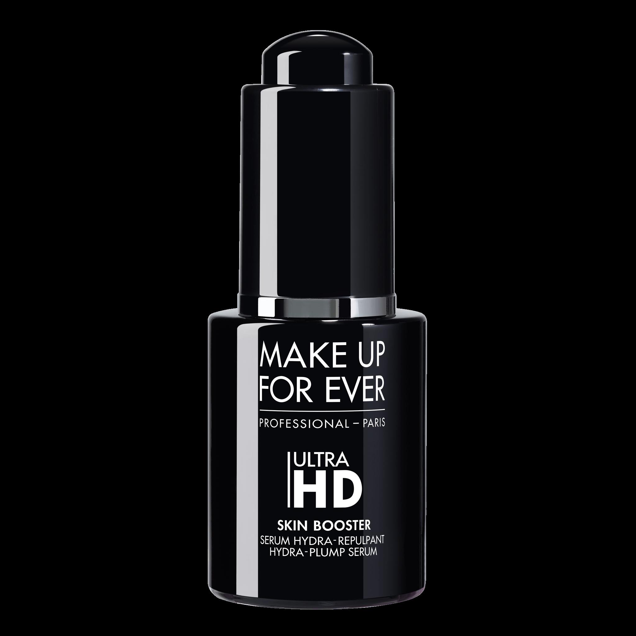 Mist & Fix Makeup Setting Spray Safety 1st Makeup