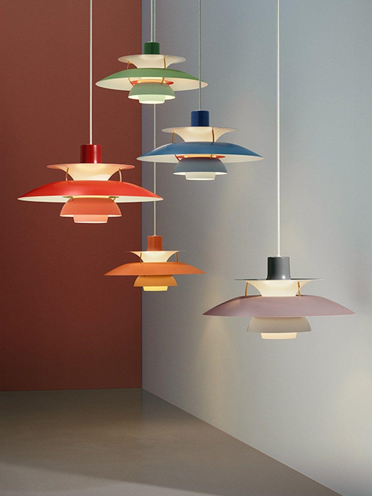 designklassiker lampen replica