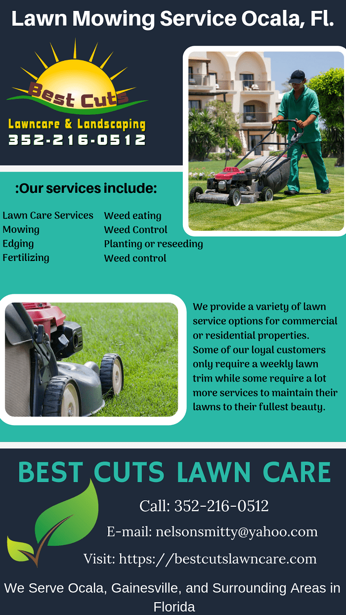 commercial lawn services near me on pin on lawn care pin on lawn care