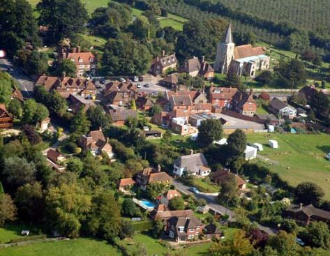 ee854111ca46ae57771ebf0e4eb8daba - THE MOST BEAUTIFUL ENGLISH VILLAGES PICTURES STUNNING ENGLISH COUNTRY TOWNS IMAGES