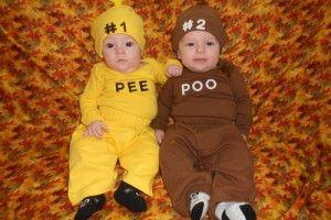 Best Halloween costume ever? | BabyCenter Blog  sc 1 st  Pinterest & Best Halloween costume ever? | Pinterest | Halloween costumes and ...