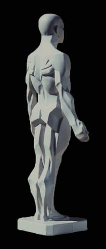 body_8.jpg (213×500)