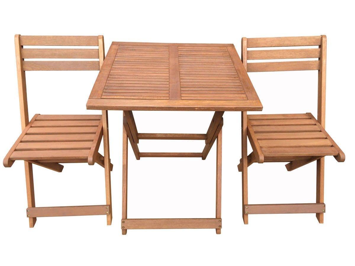 Table Et Chaise De Jardin En Bois En 2020 Table De Jardin Bois Table Et Chaises De Jardin Jardins En Bois