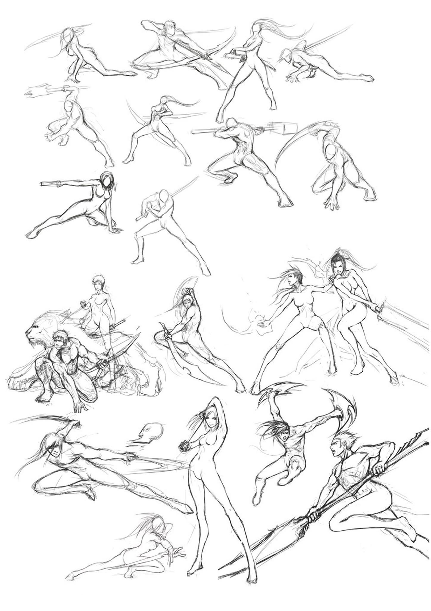 Pin de Lag arta en anime   Pinterest   Hombre dibujo, Anatomía y Dibujo