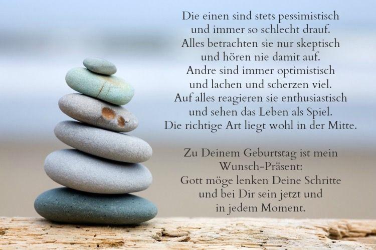 L Spruche Zum 18 Geburtstag Gluckwunsche Gedichte Zur