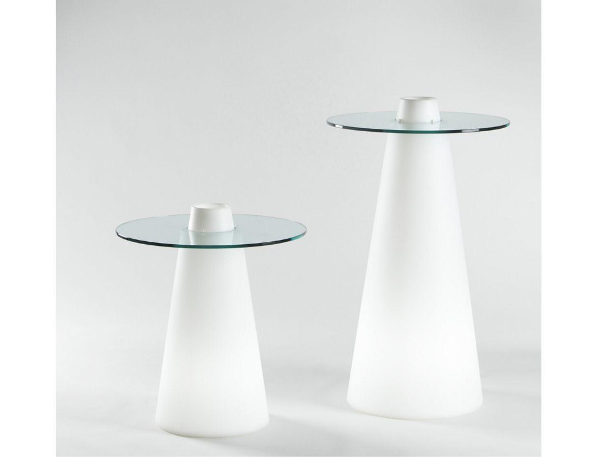 Slide Design Bartisch Peak Kaufen Im Borono Online Shop Bartisch Stehtisch Produktdesign