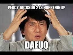 Funny Memes For Crush : Bts funniest memes youtube
