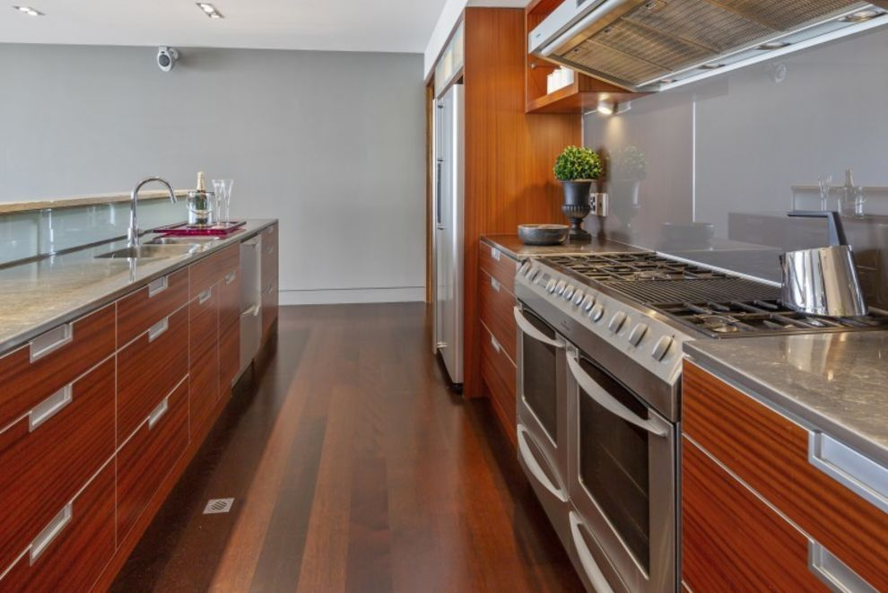 For Sale Apartment Cable Street Wellington Central Stylish Apartment Apartment Residential Apartments