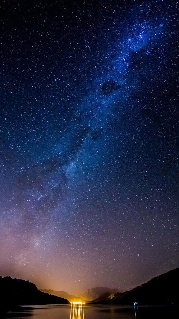 Get Latest Sky Phone Wallpaper HD 2020 by friendbookmark.com