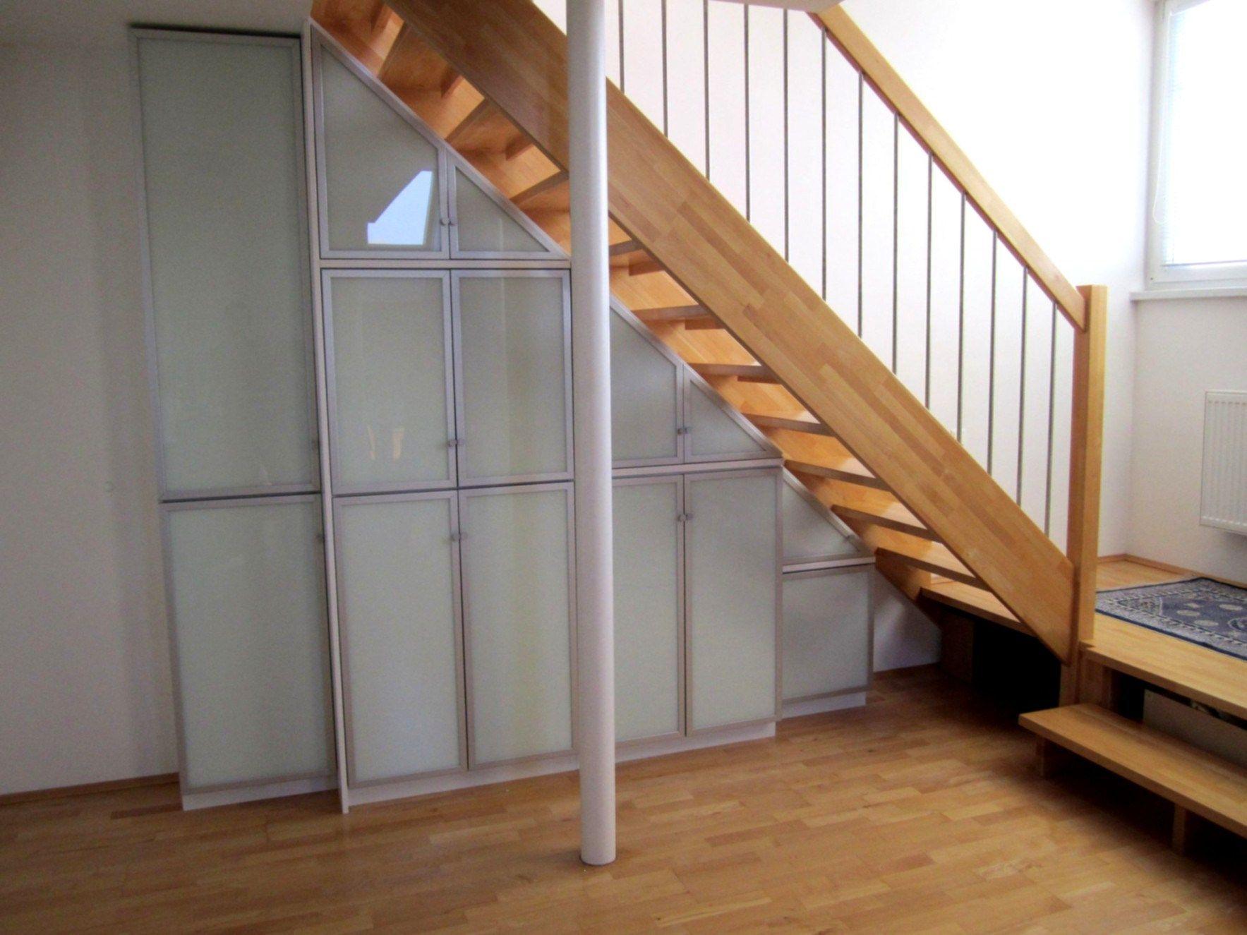 Schon Schrank Unter Treppe Decor Stairs Home