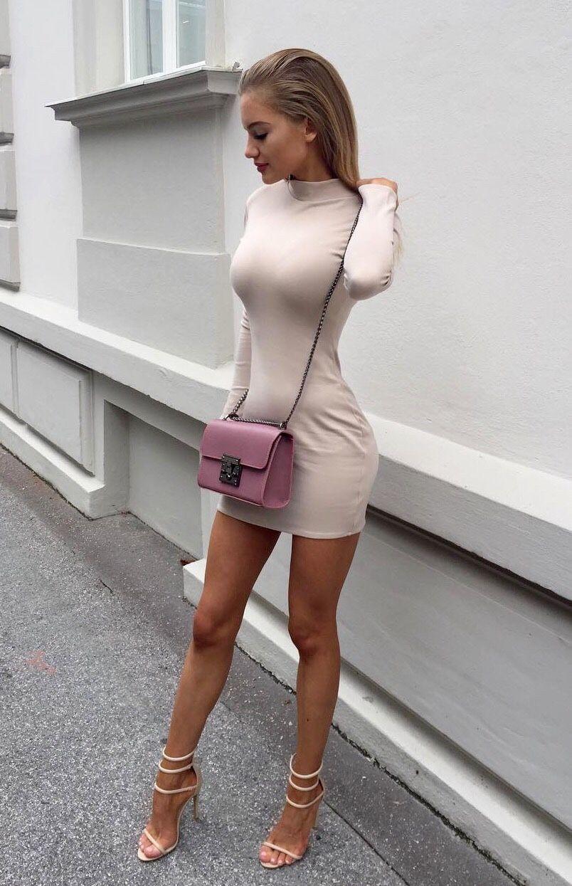Blonde russian twink