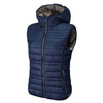 fba38c78f88f Cmp Vest Fix Hood acheter et offres sur Trekkinn